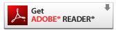 AdobeReaderロゴ
